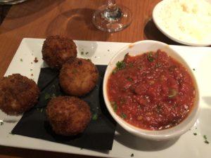 Donato's Italian Restaurant