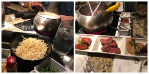 melting pot fort myers