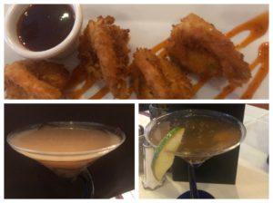Minerva's Bar & Grill